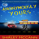 Anonymously Yours Audio Cover.jpg