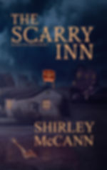 Scarry Inn Front Cover Kindle 2020.jpg
