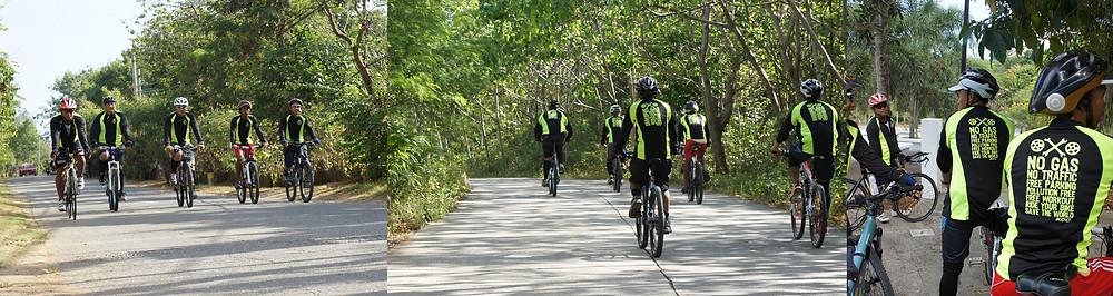 slmd biking together.jpg