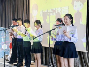 Hotels in Haikou and Nanchang Share the Joy of Reading