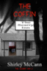front cover-the coffin[4584].jpg