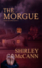 The Morgue Front Cover.jpg