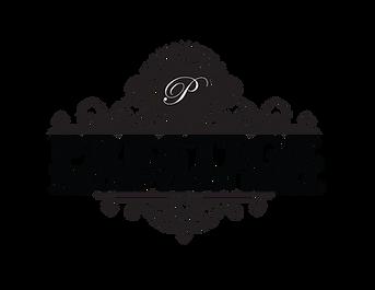 prestigelogo_150dpi.png