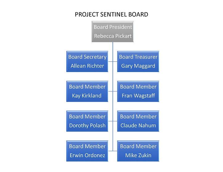 Board Org Chart.jpg