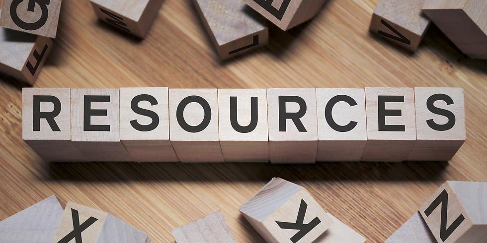 Palo Alto Renters Resources