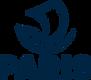 900px-Ville_de_Paris_logo_2019.svg.png