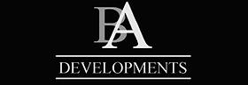 Burton Abbey logo.png