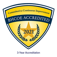 BHCOE Badge.png