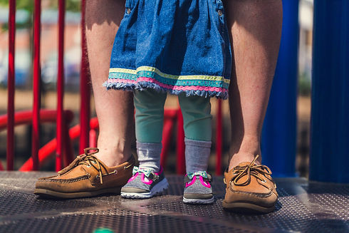 dad-and-baby-shoes_4460x4460.jpg