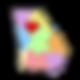 NGAC Logo Light1.png