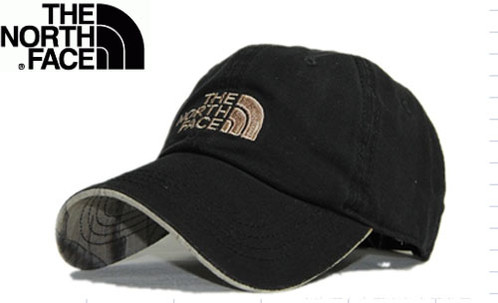 north face baseball cap white classic waterproof the hat black cotton fully adjustable