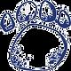 SPA Paw Print blue_transparent.png