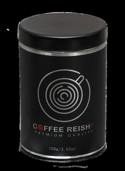 コーヒー霊芝 Premium