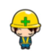 commingsoon.jpg