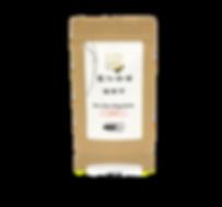 reishi tea bags, reishi tea packs (alumium)
