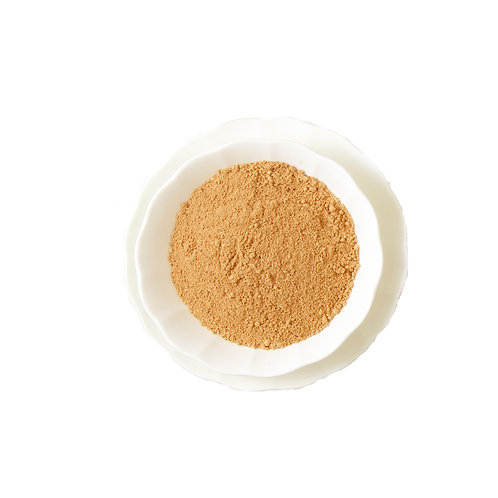 Organic Deer Horn Reishi  Powder x 500g
