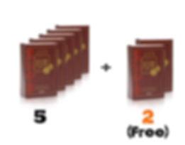 The best reishi capsules supplementv and tea trial set