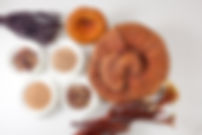we can provide reishi in many form and condition