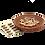 Thumbnail: REISENMEITO Gold Capsule 40 3+1 Set