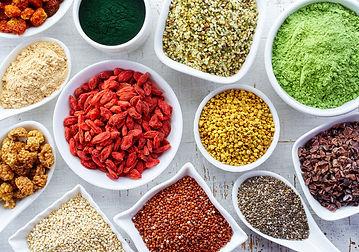 Reishi capsules, Reishi tablets, Teabags in bulk