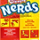 Thumbnail: Nerds - Wild Cherry & Watermelon