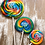 Thumbnail: Whirly pop lollies