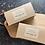 Thumbnail: Fudge gift Box Selection