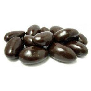 Carol annes dark chocolate brazils