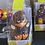 Thumbnail: Lovingly decorated Belgian chocolate eggs