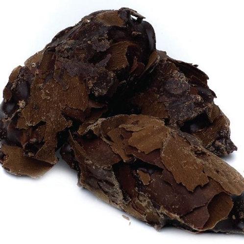 Dark Truffles