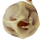Thumbnail: Baileys Truffle