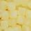 Thumbnail: Pineapple Chunks