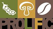 PROLIFIC_logo 20 cm transparent.png