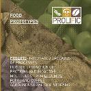 food%20product%20brochure_edited.jpg