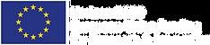 H2020_logo inverted.png