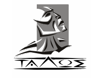 TALOS.png