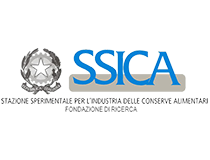 SSICA.png