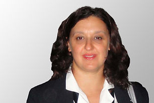 Scientific Coordinator.jpg