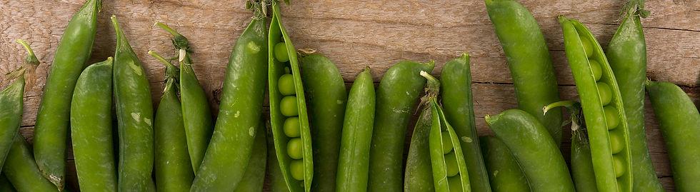 Feedstock Peas.jpg
