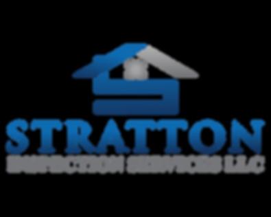 Stratton Logo.png