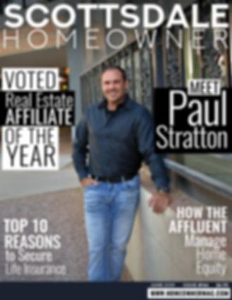 Cover-#166-Scot-Winners-Affiliate-PaulSt