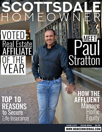 Cover-#166-Scot-Winners-Affiliate-PaulSt