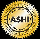 ASHI Logo Gold Resized for HG.jpg