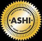 ASHI Logo Gold Resized for HG.jpg