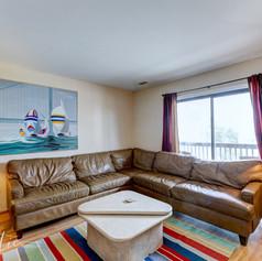 126th villa 7 IN-4.jpg