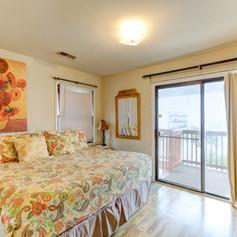 126th villa 7 IN-73.jpg