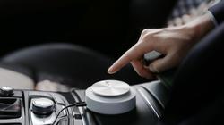 PLAMEDI Air Mini in your car