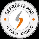 Geprüfte_AGB.png