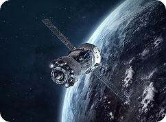 Plabio Weltraum.jpg