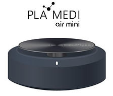PlaMedi Air Mini 2.jpg
